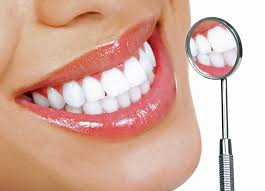 Why Do Some People Get Tooth Abscess?